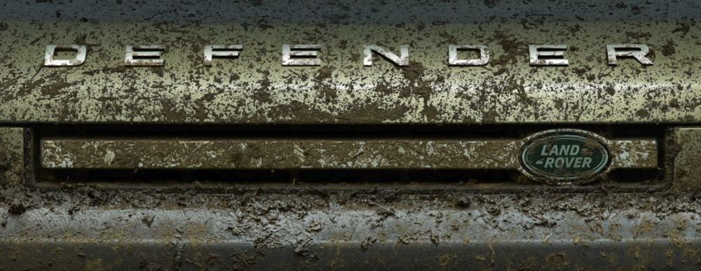 2020-Land-Rover-Defender-teaser
