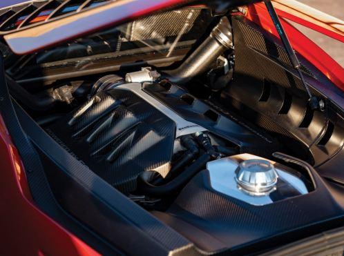 Ford GT-RM Sothebys-Monterey-Pebble-Beach-2019-3