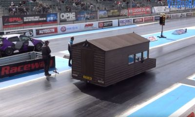world's fastest shed-drag race-1