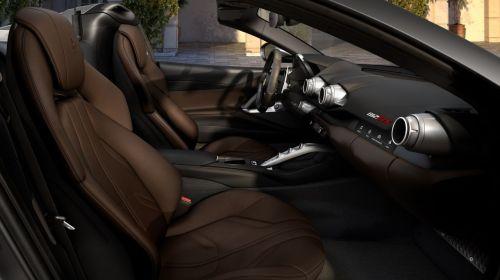 2020 Ferrari 812 GTS-Spider-1