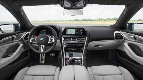 2020-bmw-m8-gran-coupe-competition (3)