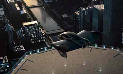 Porsche-Boeing-Flying-car-1