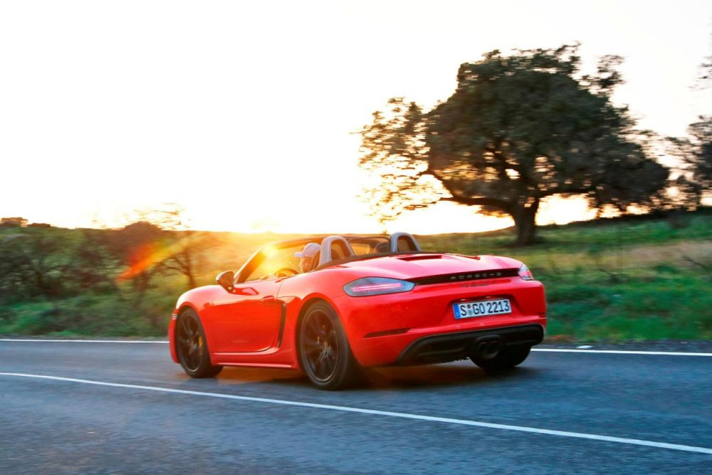 2020 Porsche 718 Boxster T-US-Price-2