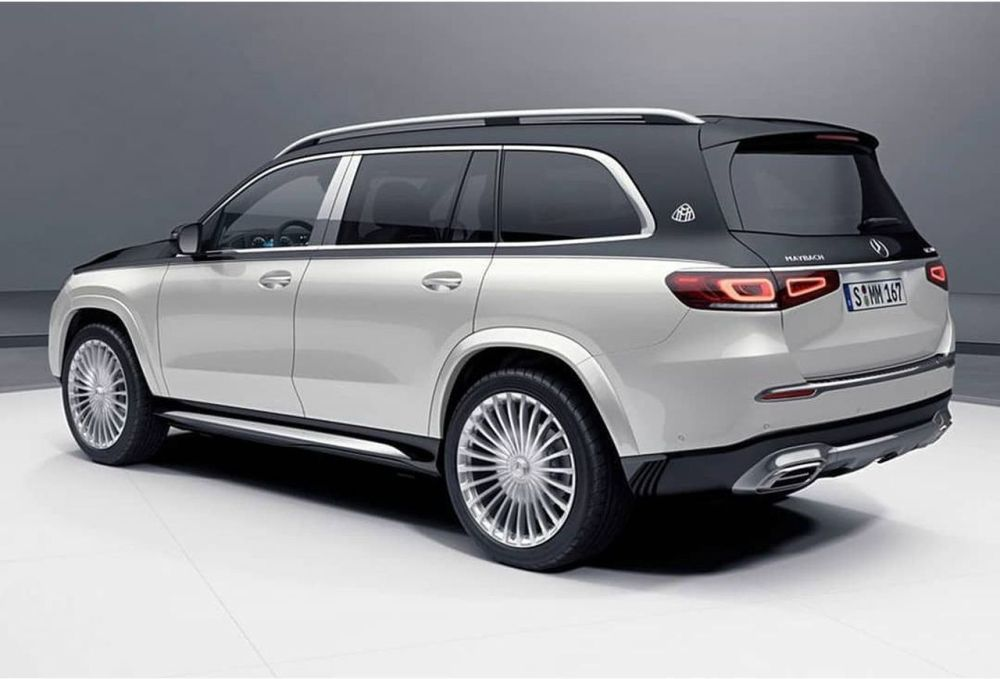 Mercedes-Maybach GLS-leaked-1