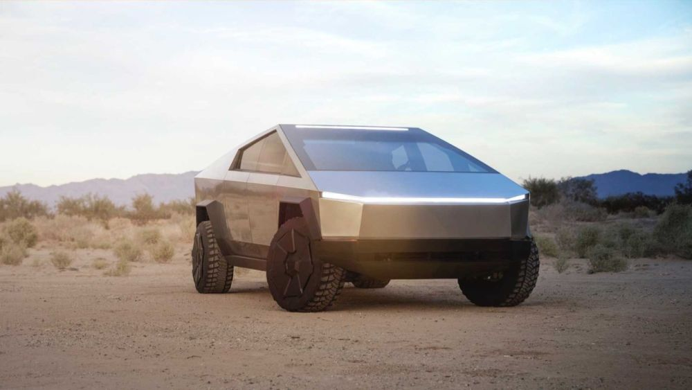 tesla-cybertruck-official-image