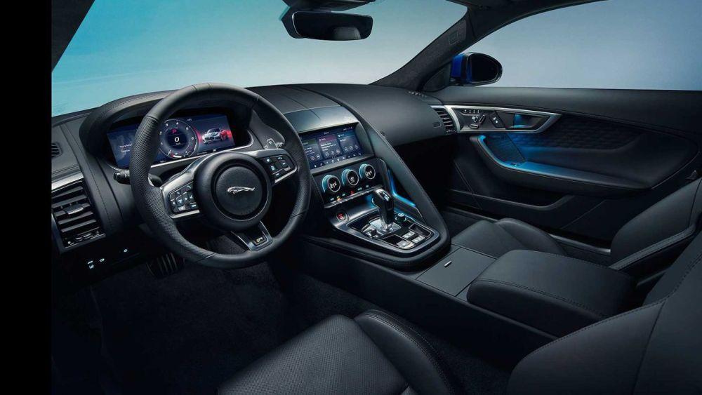 2021-Jaguar-F-Type-Facelift-Coupe-2