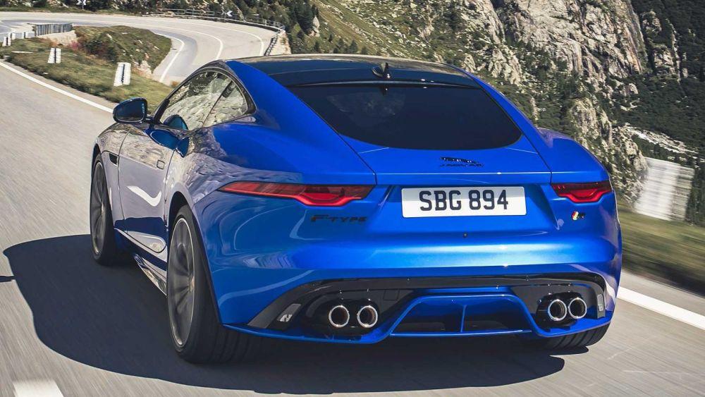 2021-Jaguar-F-Type-Facelift-Coupe-3