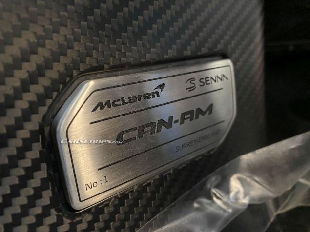 McLaren-Senna-Can-Am-Canada-delivery-2