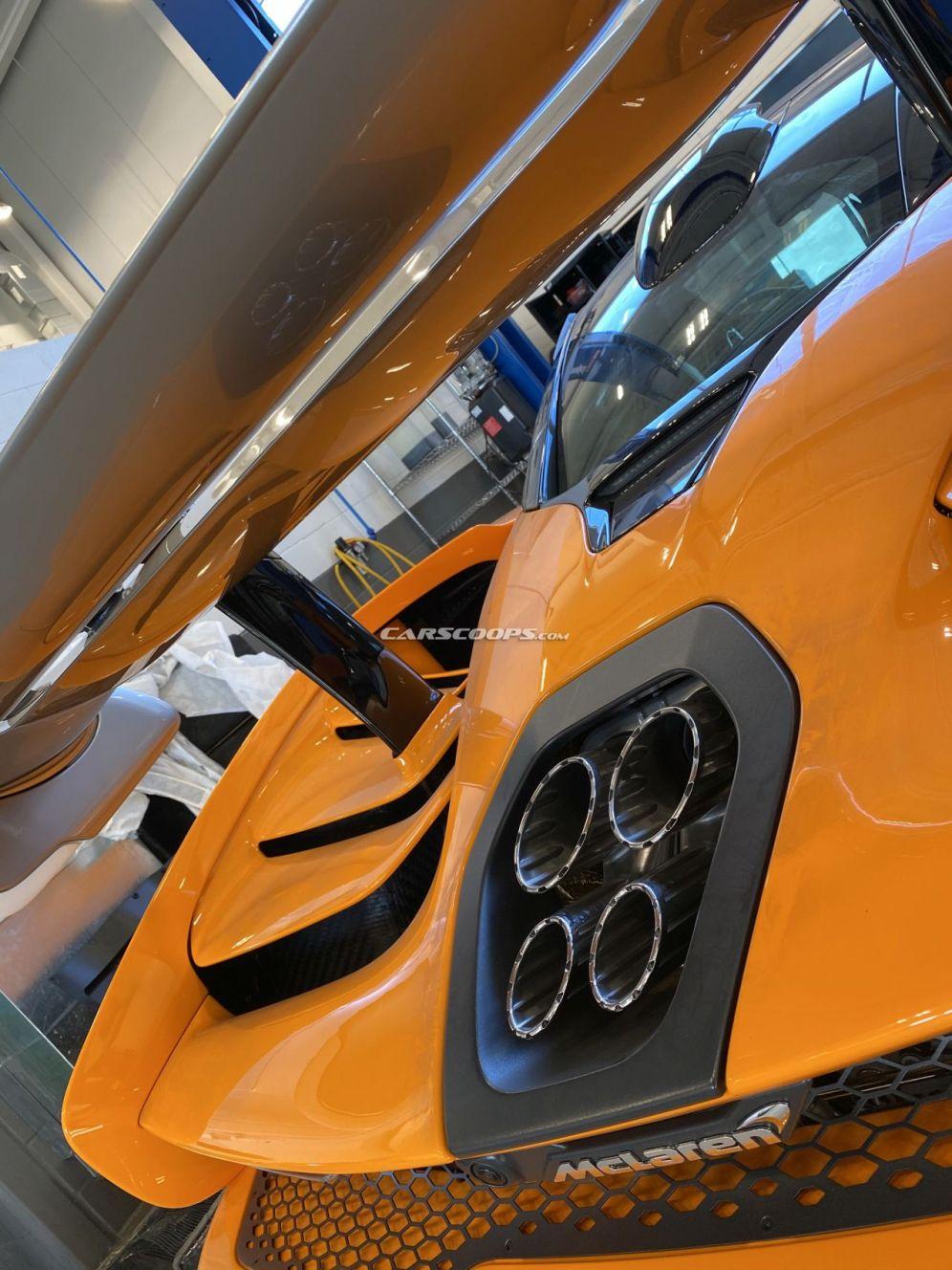McLaren-Senna-Can-Am-Canada-delivery-3