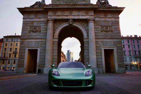 Porsche Carrera GTZ-Zagato-Kris Singh-5