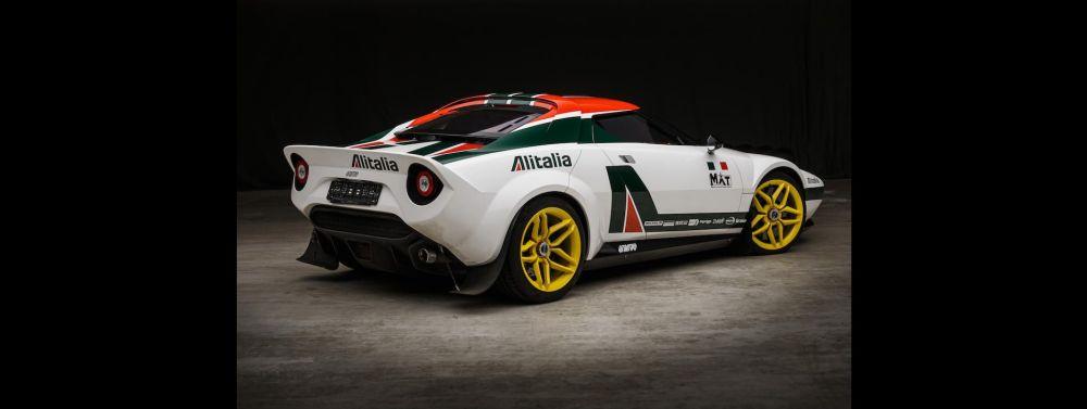MAT Stratos Coupe-Auction-2