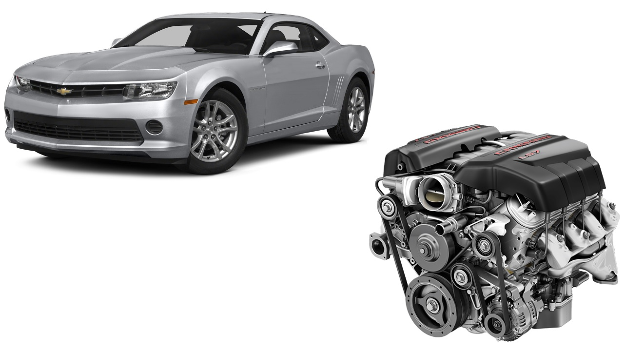 Used Car Engines >> Repairing Your Vehicle Is Buying A Used Car Engine Worth It