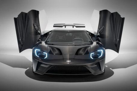 2020 Ford GT-Liquid-Carbon-2