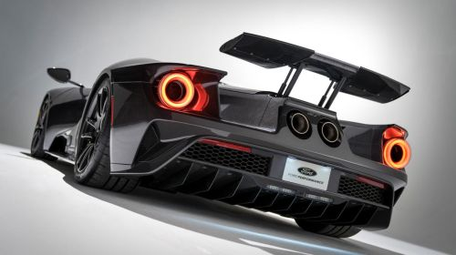 2020 Ford GT-Liquid-Carbon-4