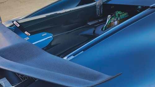 Bugatti Divo-Bremen-Germany-2