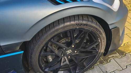 Bugatti Divo-Bremen-Germany-4