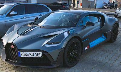 Bugatti Divo-Bremen-Germany-7