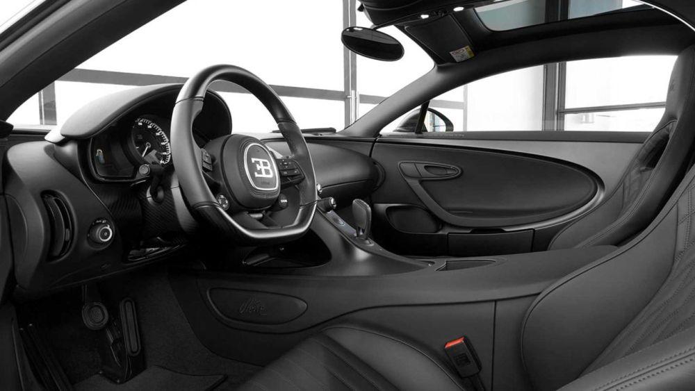 bugatti-chiron-edition-noire-sportive-2