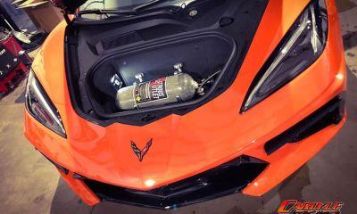 2020 Chevrolet Corvette C8-Nitrous-Carlyle Racing-1