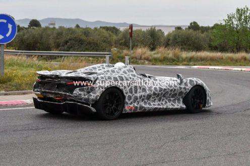 McLaren-Elva-Speedster-test-mule-3