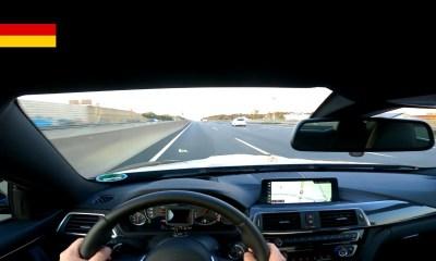 BMW M4-autobahn-crash-1