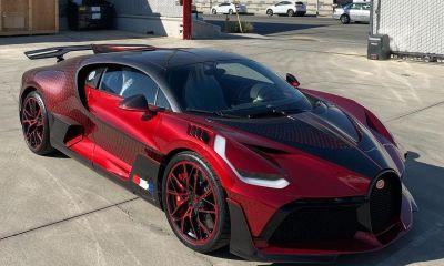 Bugatti Divo-Hellbug-spec-1