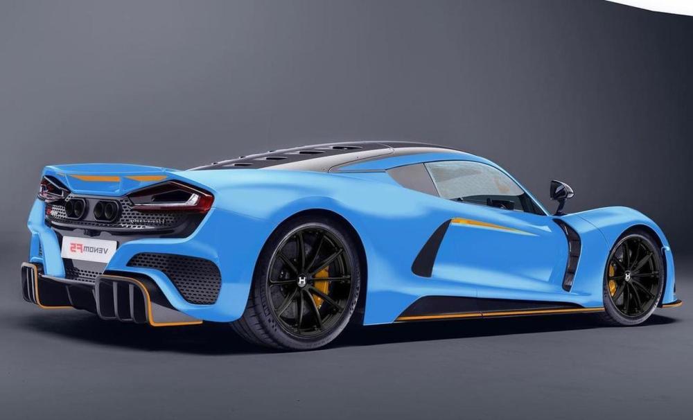 Hennessey Venom F5-Blue Arione-spec-5