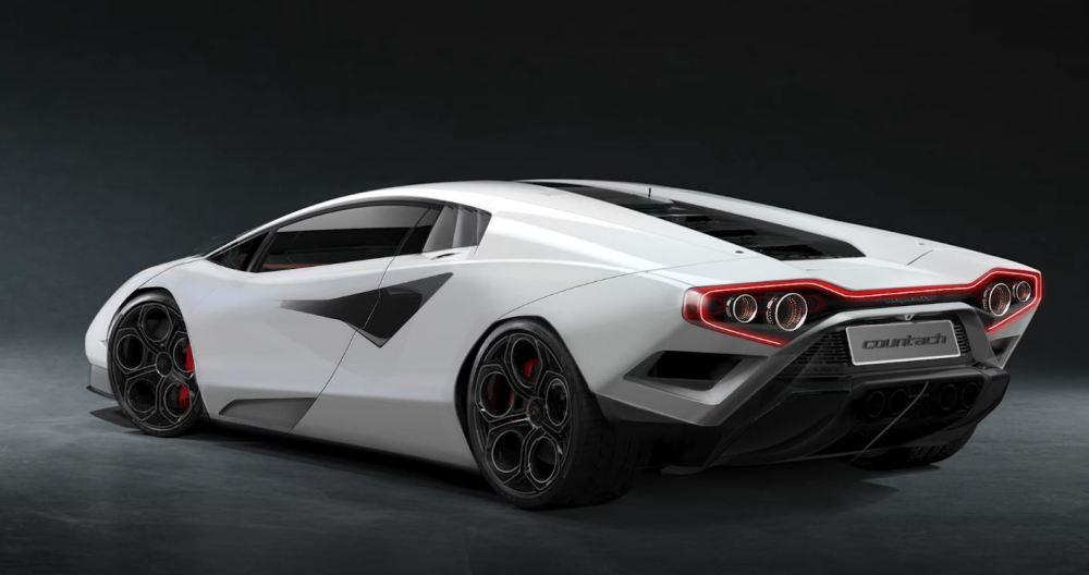 2021 Lamborghini Countach redesigned-1