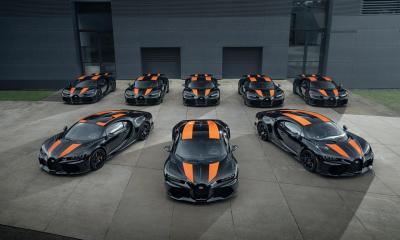 Bugatti Chiron Super Sport 300-delivery-1