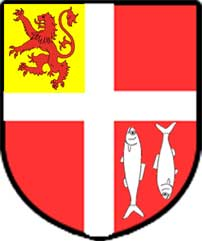 Arms-of-Aeyland