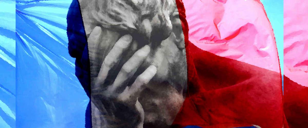 Paris featured image