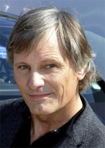 Name: Viggo Mortensen
