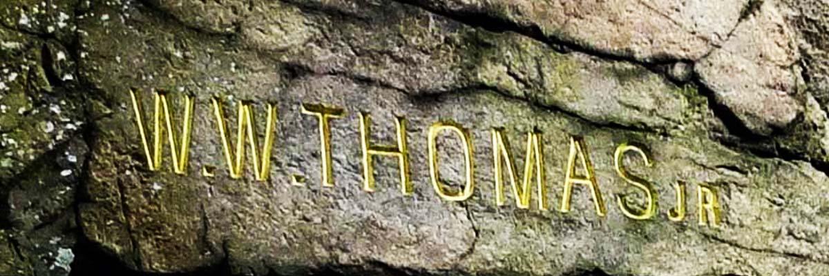 WW Thomas Jr featured image