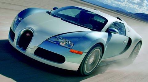 bugatti_veyron_rank_2