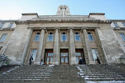 Parkinson Building Steps Leeds sm