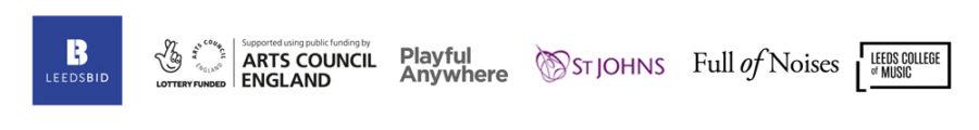 All-Logos-WEB
