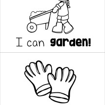 I Can Garden Read and Color Book.001