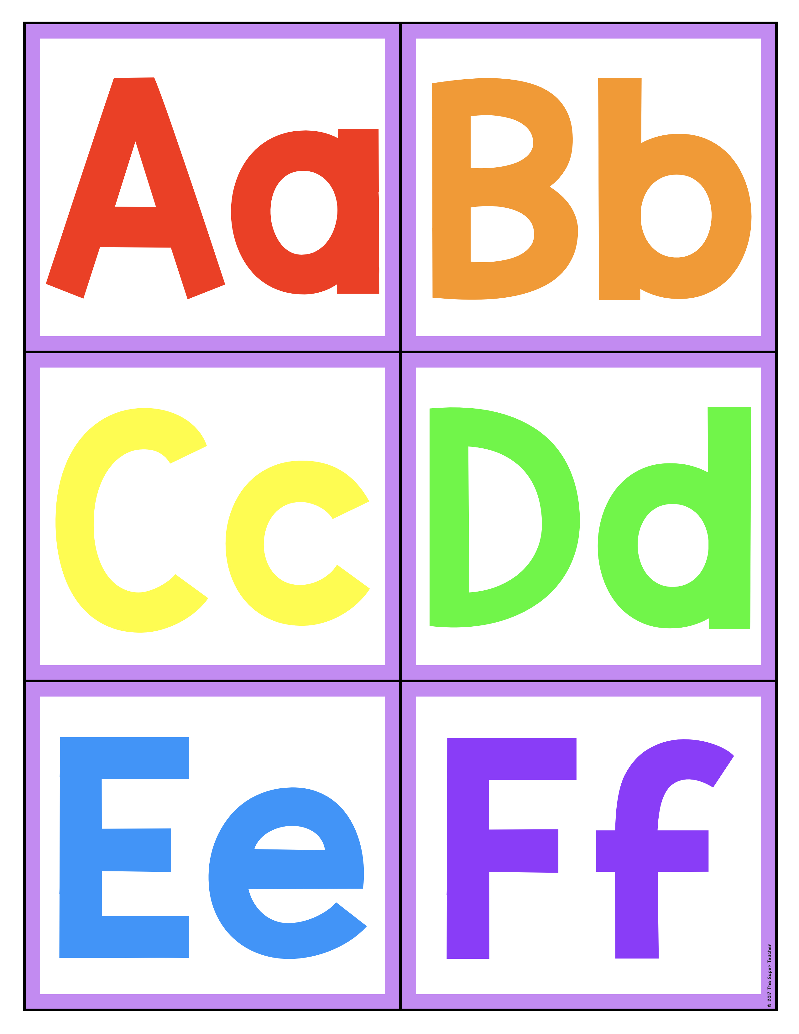 image relating to First Then Board Printable identify Preschool Awareness Wall - This is What Transpires Once By yourself Hire A person