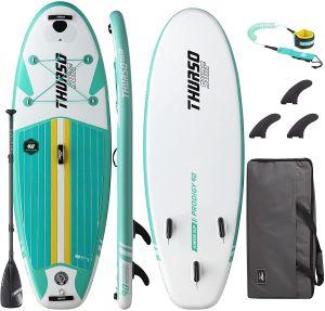Thurso Surf Prodigy Junior SUP