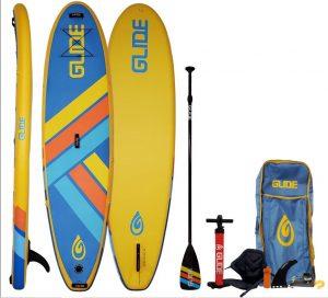 GLIDE Paddle Sports O2 Retro