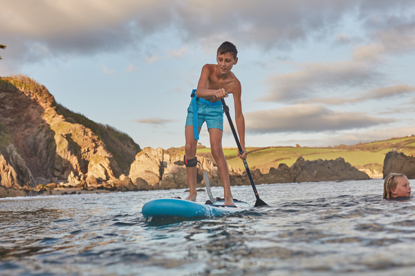 Red Paddle Co Youth Paddleboard