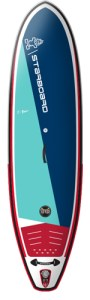 Starboard stand up paddle kids