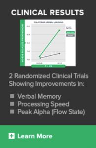 Limitless_Pill_Onnit_Alpha_Brain_Review