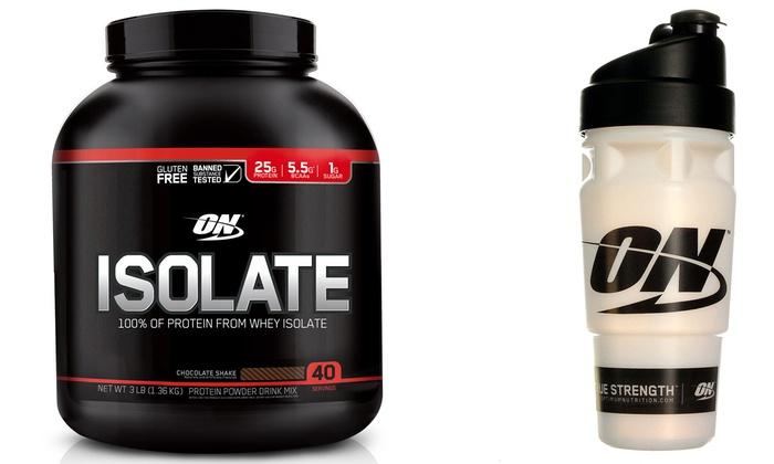 Buy_Optimum_Nutrition_Protein_Powder_Online