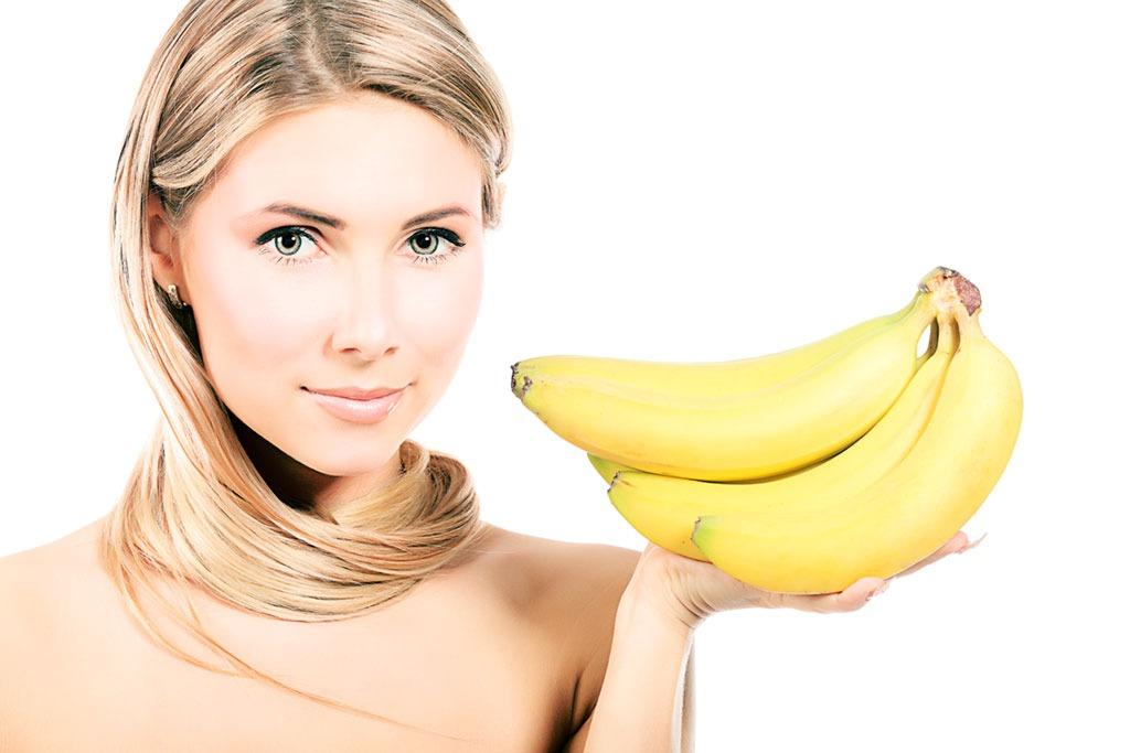 """The 4 """"Healthy"""" Foods that Cause Fat Gain (You Probably Eat #3)"""