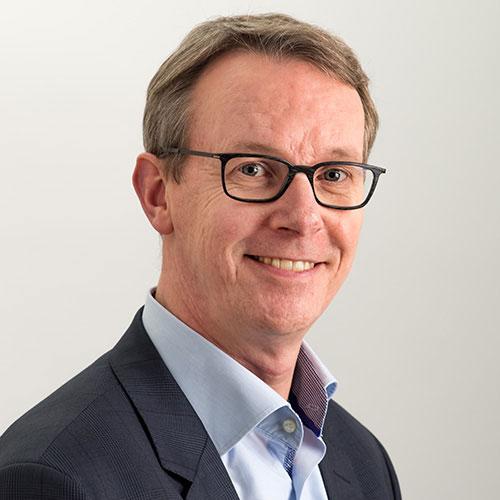 Jan Pieter Klep
