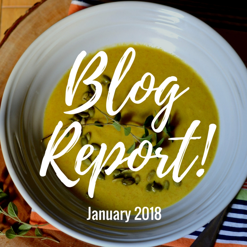 The surfers kitchen whole food recipes for living life january 2018 blog report forumfinder Images