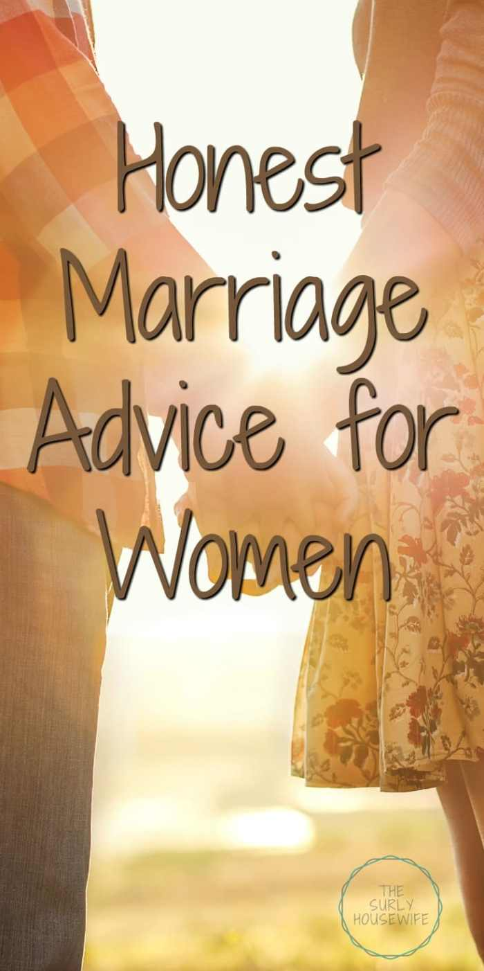 Want to be a better wife? Look to this post for super honest marriage advice on how to have a better marriage. No tip-toeing around S-E-X here!
