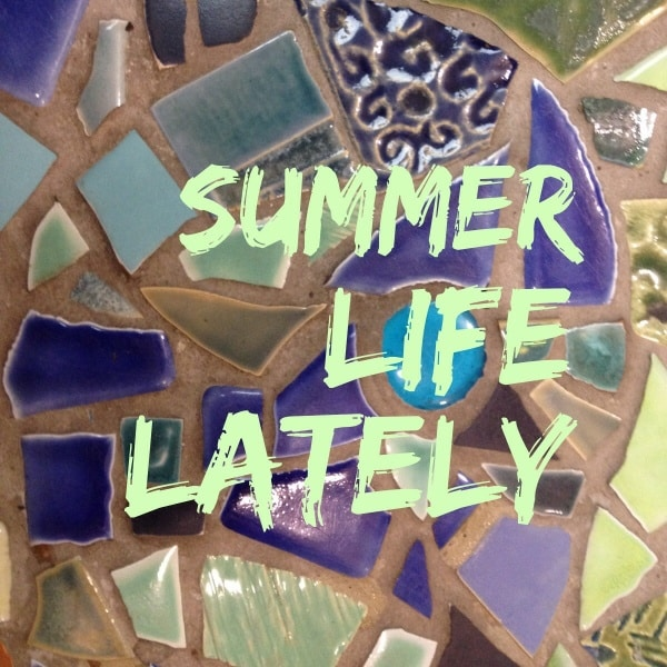 SummerLife