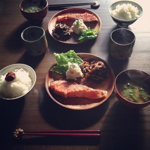 via yucamera17 (instagram)
